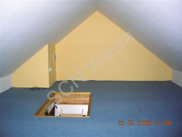 Mieszkanie Na Sprzedaż Warszawa Targówek M 20376 11 Grupa Pl