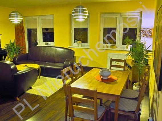 Mieszkanie Na Wynajem Milanówek Mw 12492 5 Grupa Pl Nieruchomości
