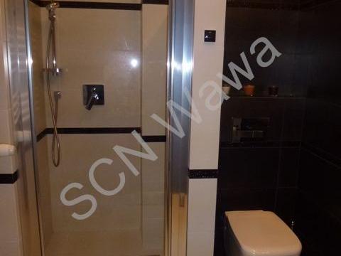 Mieszkanie Na Sprzedaż Warszawa Bemowo M 30833 11 Grupa Pl