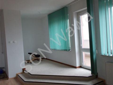 Mieszkanie Na Sprzedaż Warszawa Bemowo M 31032 11 Grupa Pl