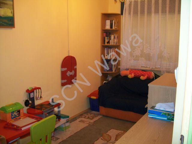 Mieszkanie Na Sprzedaż Pruszków M 11556 11 Grupa Pl Nieruchomości
