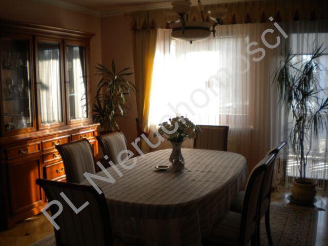 Dom Na Sprzedaz Minsk Mazowiecki D 806 13 Grupa Pl Nieruchomosci