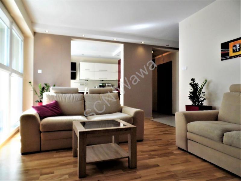Mieszkanie Na Sprzedaz Warszawa Bialoleka M 51202 0 Grupa Pl