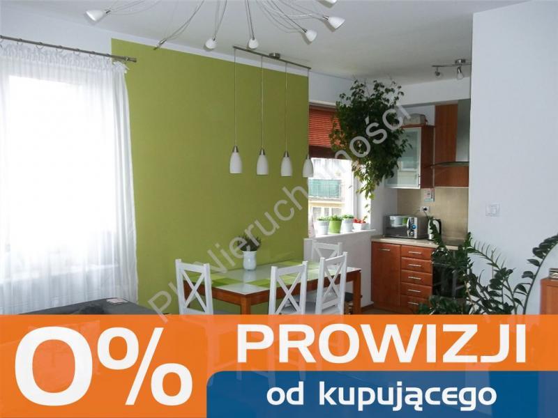 Mieszkanie Na Sprzedaz Minsk Mazowiecki M 52680 0 Grupa Pl